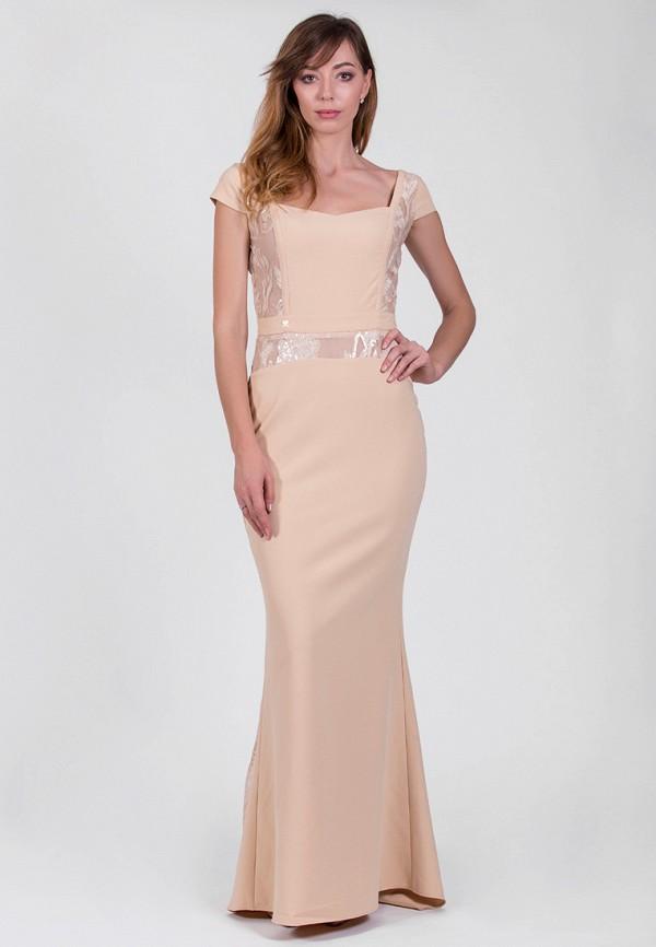 Платье Mazal Mazal MP002XW0F84K