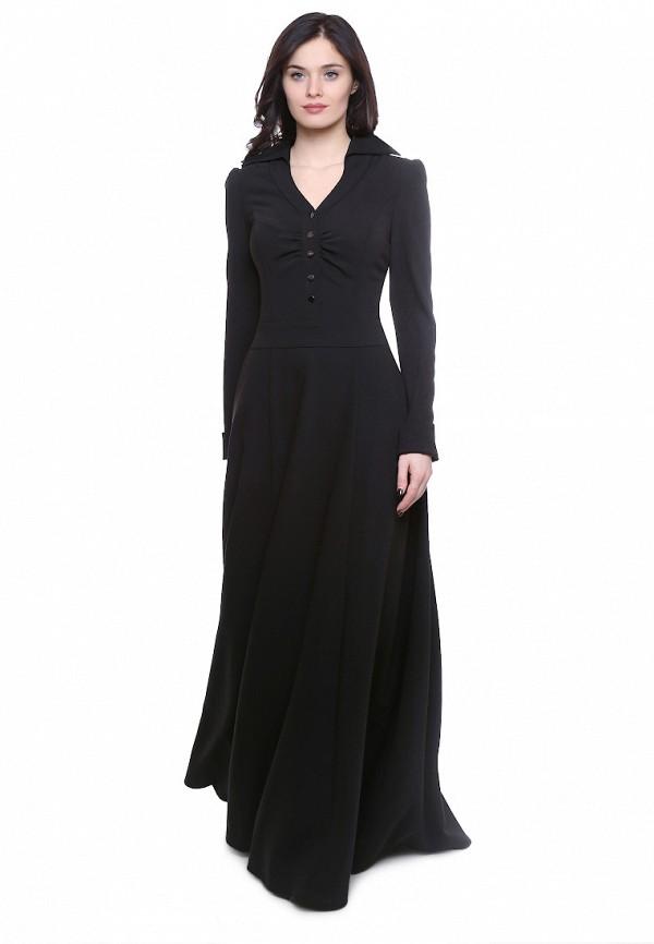 Платье Olivegrey Olivegrey MP002XW0F8BA