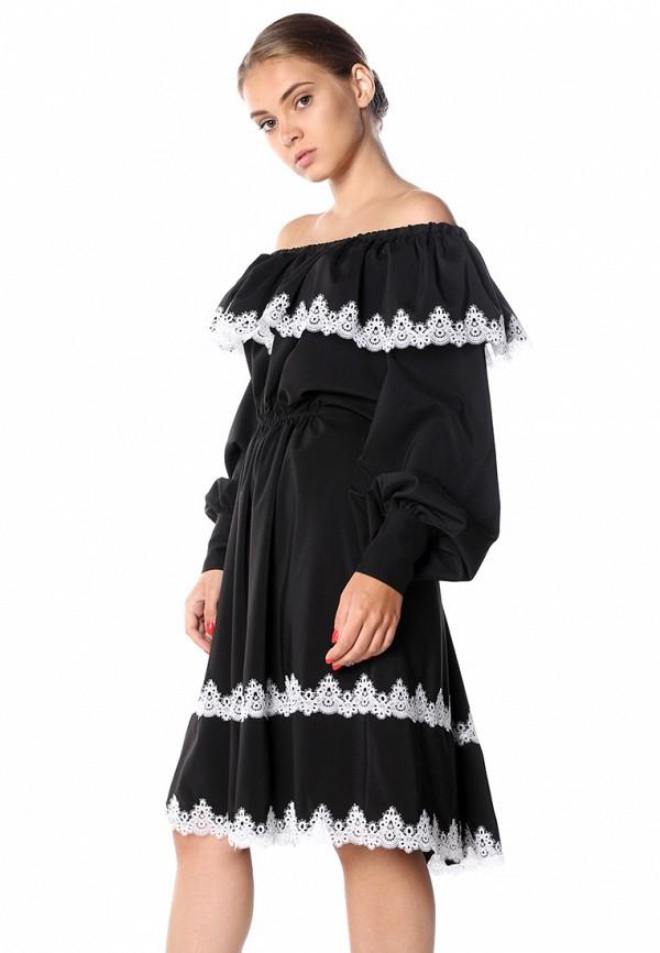 Платье Seanna Seanna MP002XW0F8GK