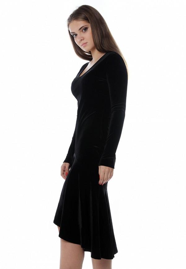 Платье Seanna Seanna MP002XW0F8GL