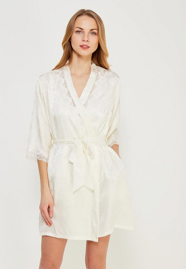 Халат домашний Mia-Amore Mia-Amore MP002XW0F8HV домашние халаты mia mia домашний халат yesenia xl