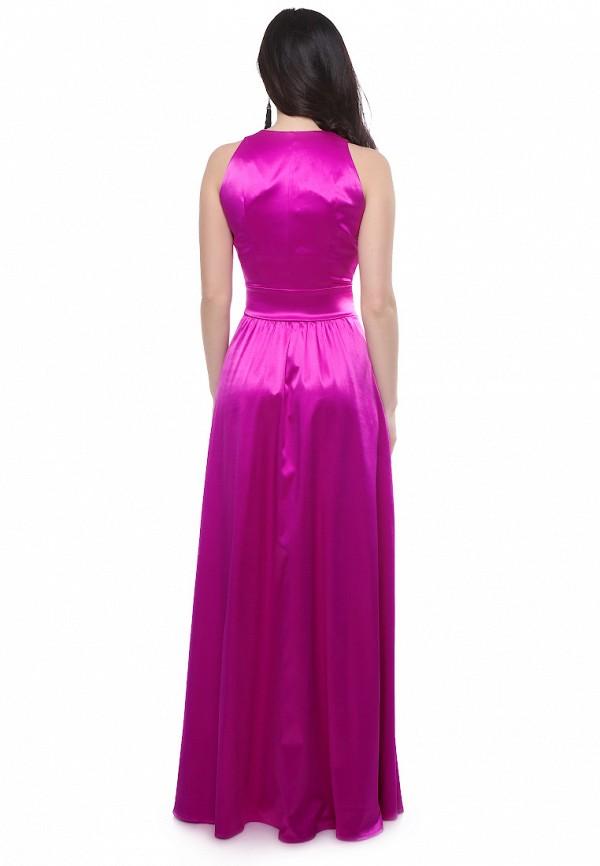 купить платье вечернее магазине недорого