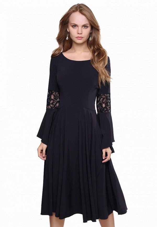Платье Marichuell Marichuell MP002XW0F8NA
