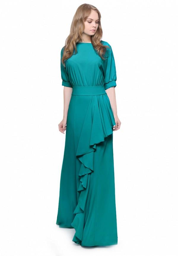 Платье Marichuell Marichuell MP002XW0F8OL oulin ol 357 f