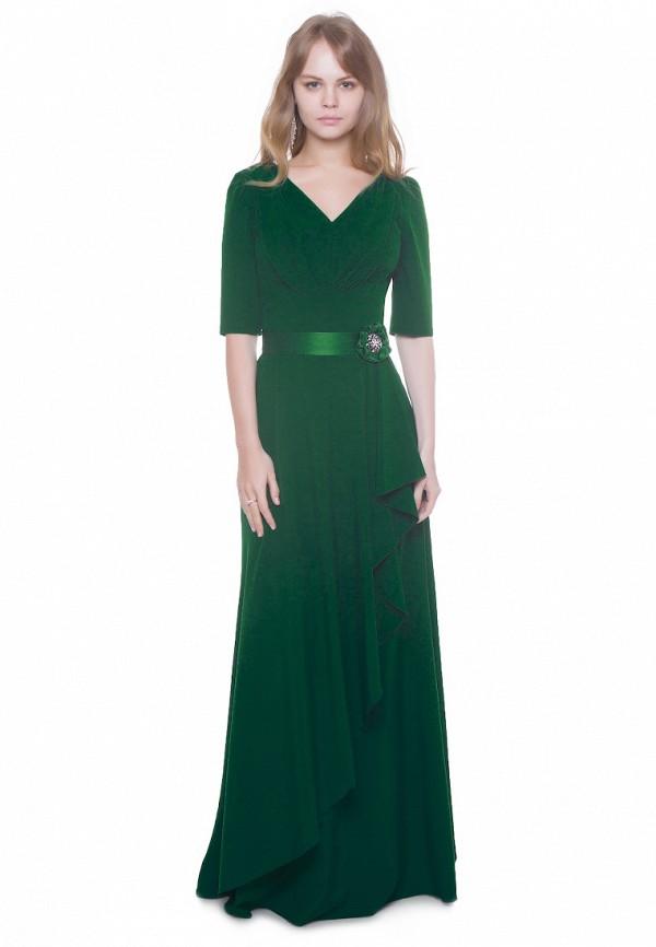 Платье Marichuell Marichuell MP002XW0F8PF платья pf платье