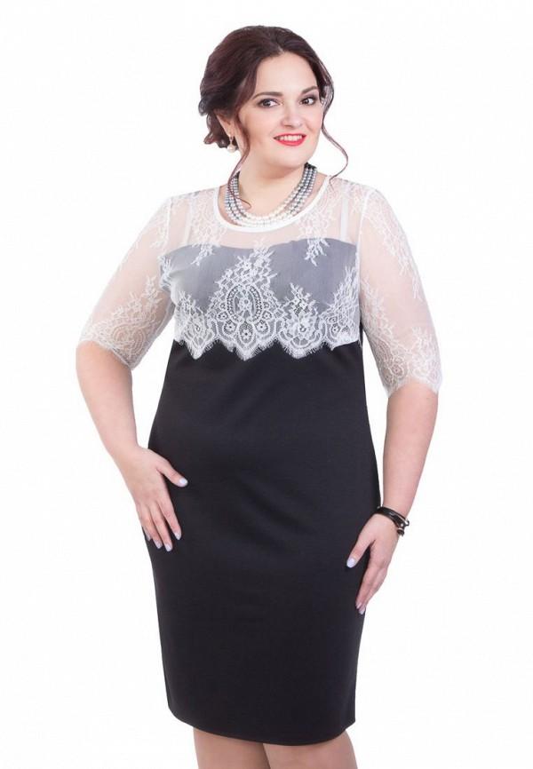 цена Платье Wisell Wisell MP002XW0F8PR онлайн в 2017 году