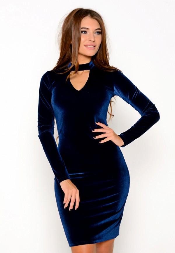 Платье Irma Dressy Irma Dressy MP002XW0F9A1 woodville irma