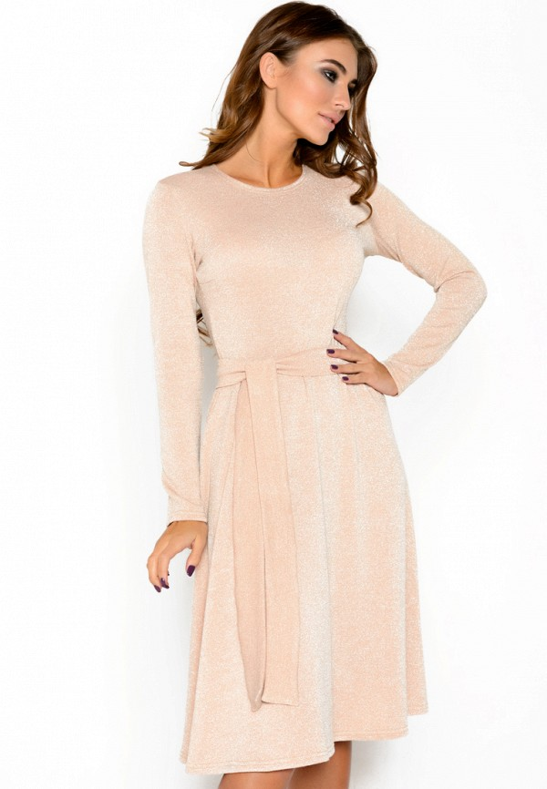 Платье Irma Dressy Irma Dressy MP002XW0F9A6 woodville irma