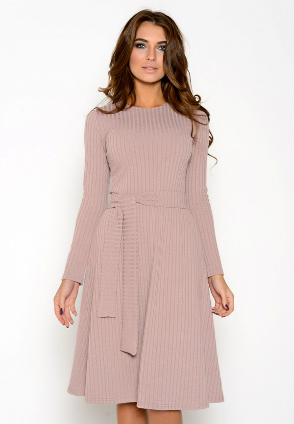 Платье Irma Dressy Irma Dressy MP002XW0F9AB woodville irma