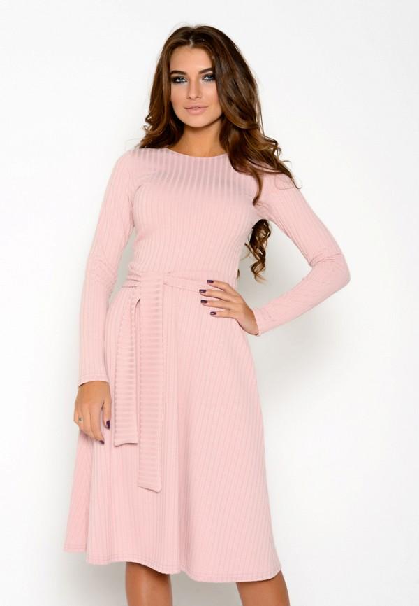 Платье Irma Dressy Irma Dressy MP002XW0F9AC платье irma dressy irma dressy mp002xw1aj9e