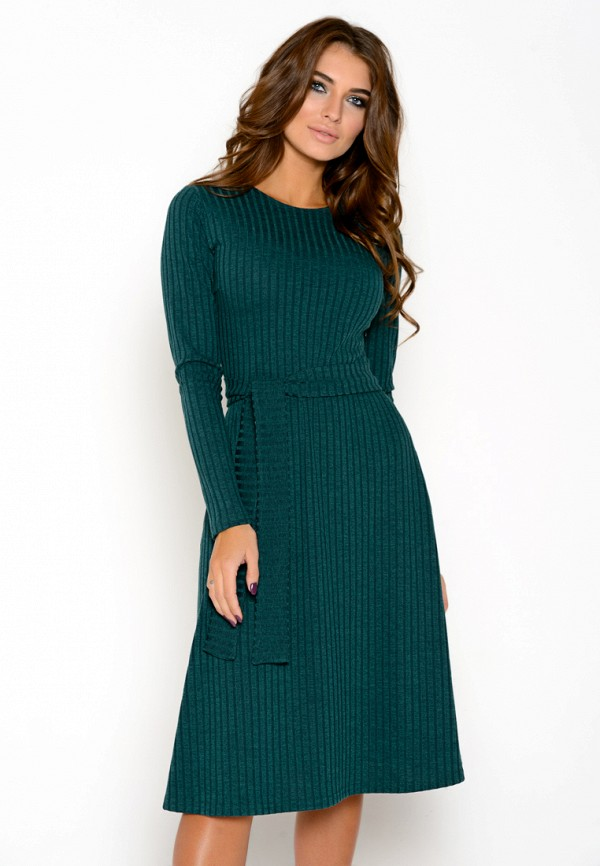 Платье Irma Dressy Irma Dressy MP002XW0F9AD woodville irma