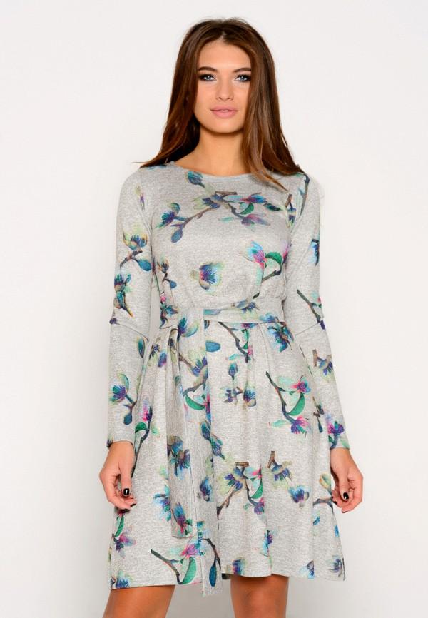 Платье Irma Dressy Irma Dressy MP002XW0F9AI woodville irma