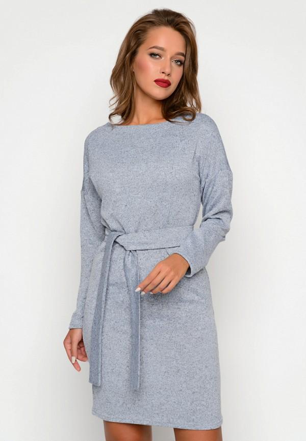Платье Irma Dressy Irma Dressy MP002XW0F9AN woodville irma