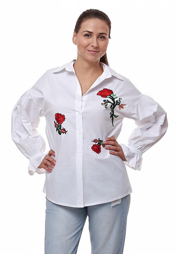 Рубашка Marissimo Marissimo MP002XW0F9FM рубашка marissimo marissimo mp002xw1a96e