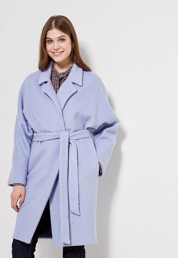 Пальто Magwear Magwear MP002XW0F9H1 водолазки magwear водолазки детская
