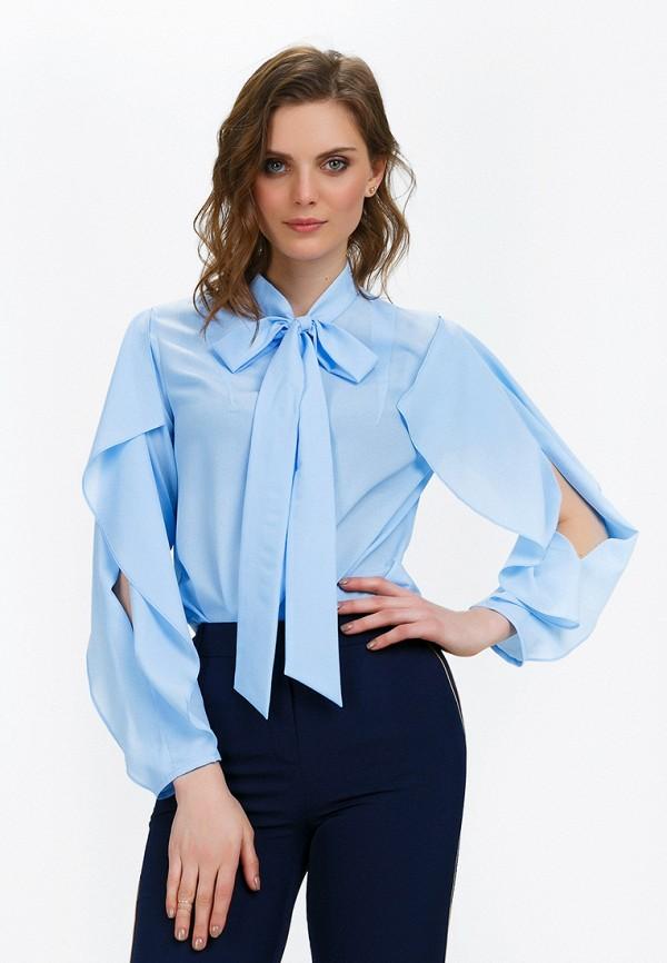 Блуза Audrey Right Audrey Right MP002XW0F9IY держатель для полотенец wasserkraft exter k 5230