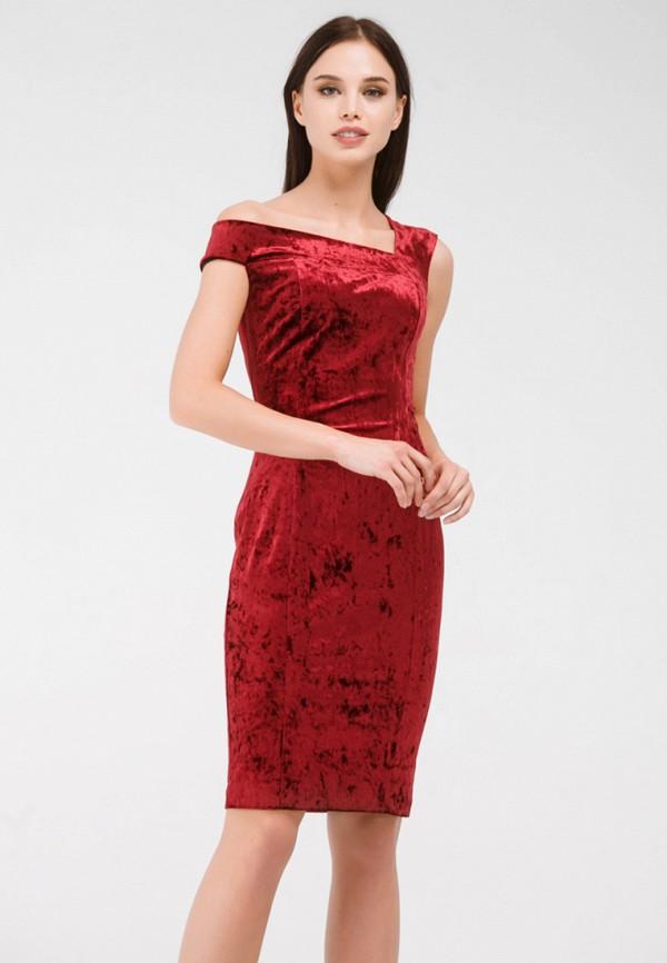 Платье Krismarin Krismarin MP002XW0F9RN костюм krismarin krismarin mp002xw0f9rl