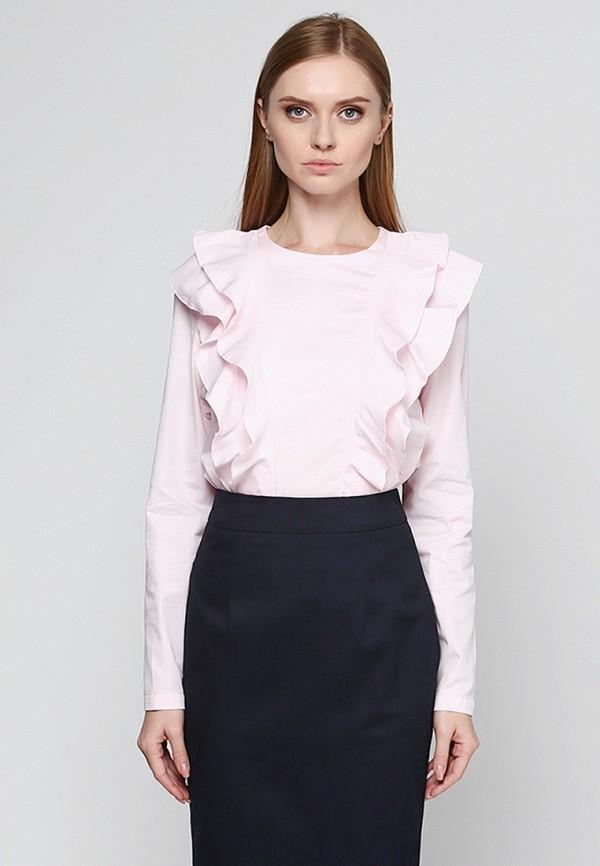 Блуза Basic Story