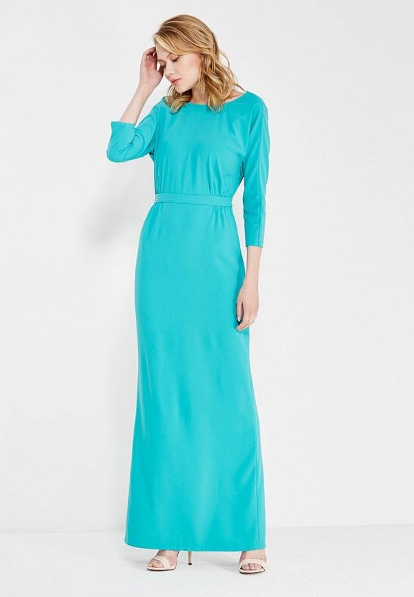 Платье Mazal Mazal MP002XW0F9SX
