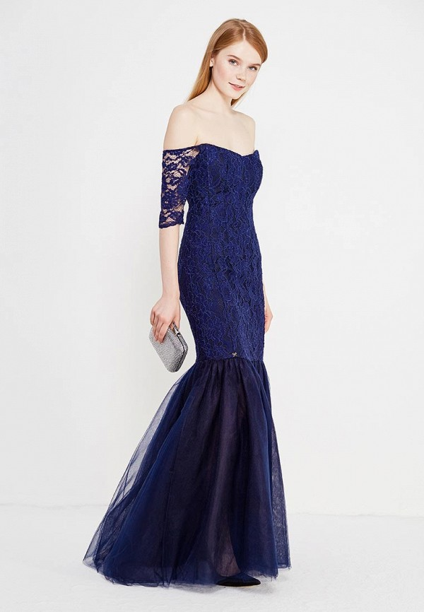 Платье Mazal Mazal MP002XW0F9T6