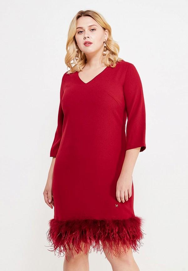 Платье Mazal Mazal MP002XW0F9TB