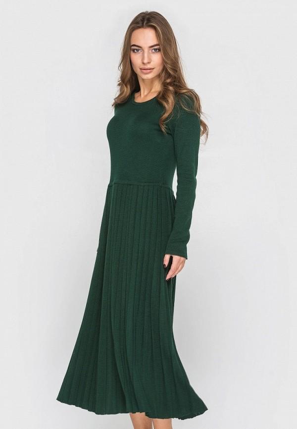 Платье FabrikaUa