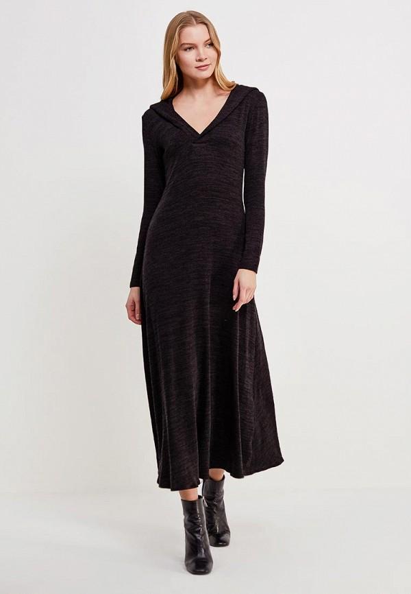 alina assi платье 1 062 черный Платье Alina Assi Alina Assi MP002XW0F9UC