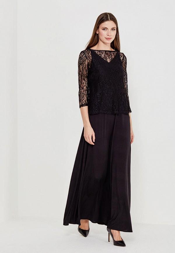 alina assi платье 1 062 черный Комплект блуза и платье Alina Assi Alina Assi MP002XW0F9UO