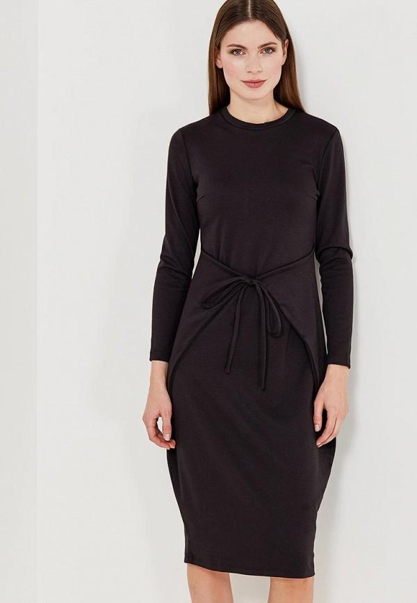 alina assi платье 1 062 черный Платье Alina Assi Alina Assi MP002XW0F9VE