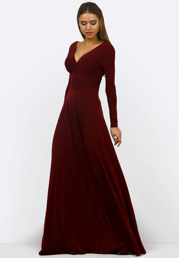 Платье Zerkala Zerkala MP002XW0F9VK