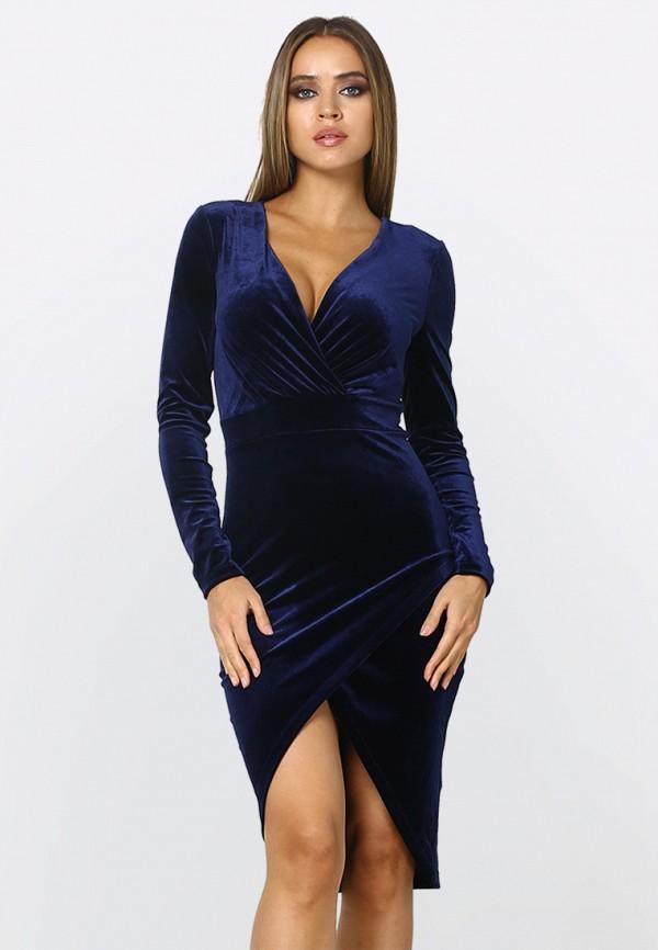 Платье Zerkala Zerkala MP002XW0F9VL платье zerkala zerkala mp002xw0f5k4