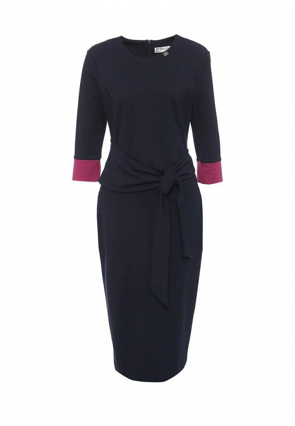 цена  Платье Bezko Bezko MP002XW0FHFC  онлайн в 2017 году