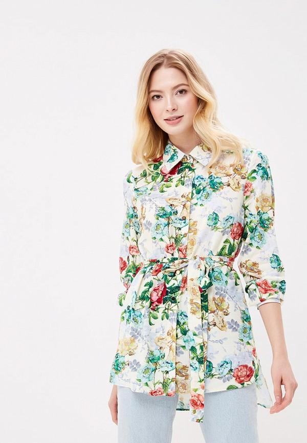 Фото Блуза ANROstore. Купить с доставкой