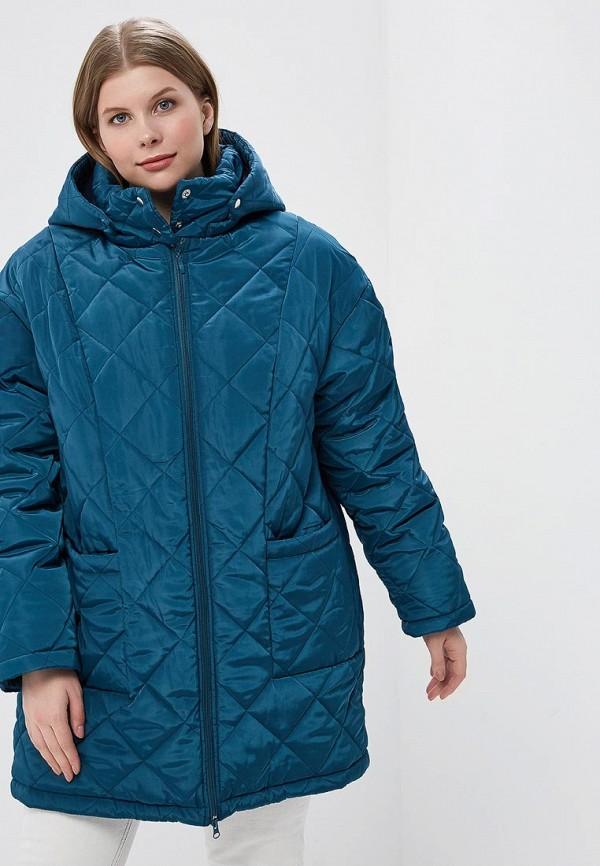 Купить Куртка утепленная JP, MP002XW0FIBM, синий, Осень-зима 2017/2018