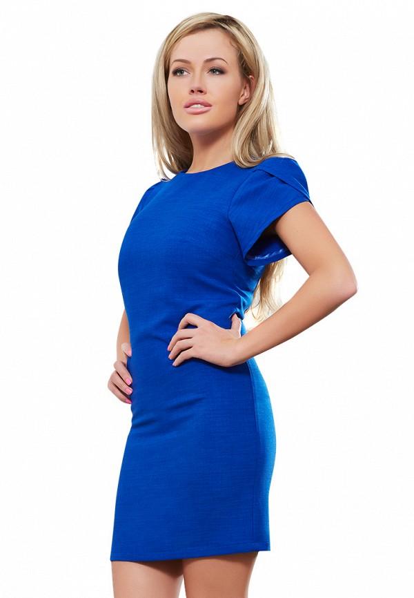 Платье Alex Lu Alex Lu MP002XW0FIZY alex mazurin w15121049589