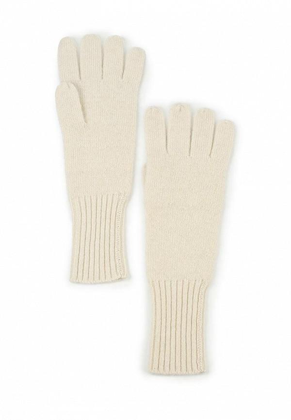Перчатки Zaroo Cashmere Zaroo Cashmere MP002XW0FT1K