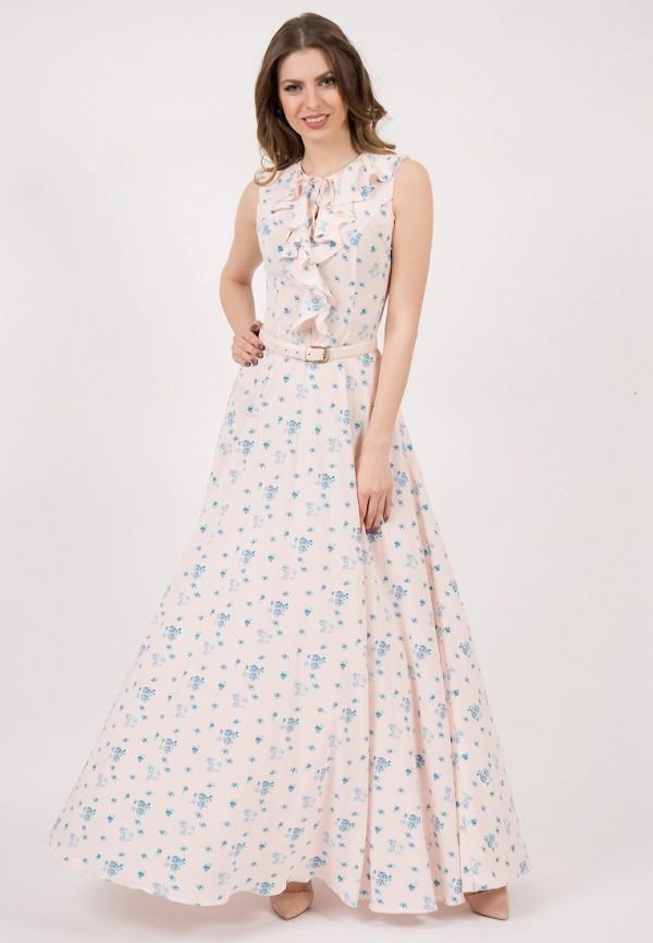 Платье Olivegrey Olivegrey MP002XW0FVTF платье olivegrey olivegrey mp002xw1byqn