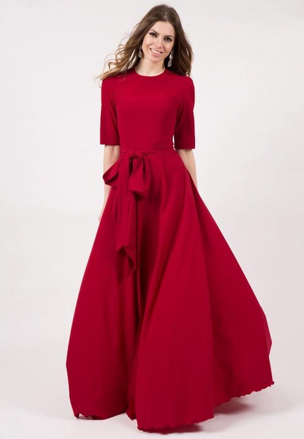 Платье Olivegrey Olivegrey MP002XW0FVTN