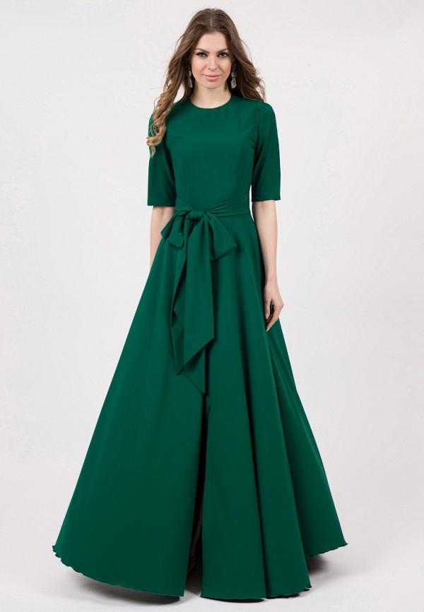 Платье Olivegrey Olivegrey MP002XW0FVTW платье olivegrey olivegrey mp002xw1byqn