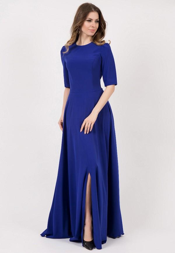 Платье Olivegrey Olivegrey MP002XW0FVUA