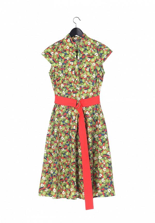 Платье Artwizard MP002XW0FXBR