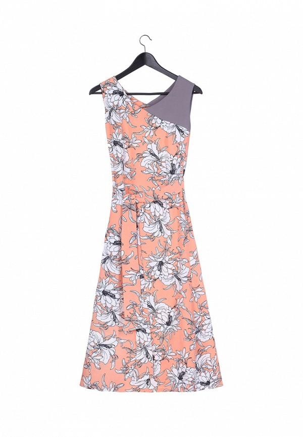 Платье Artwizard MP002XW0FXBW