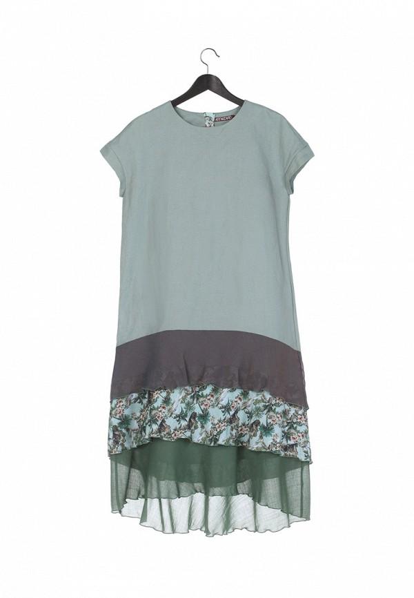 Платье Artwizard MP002XW0FXBZ