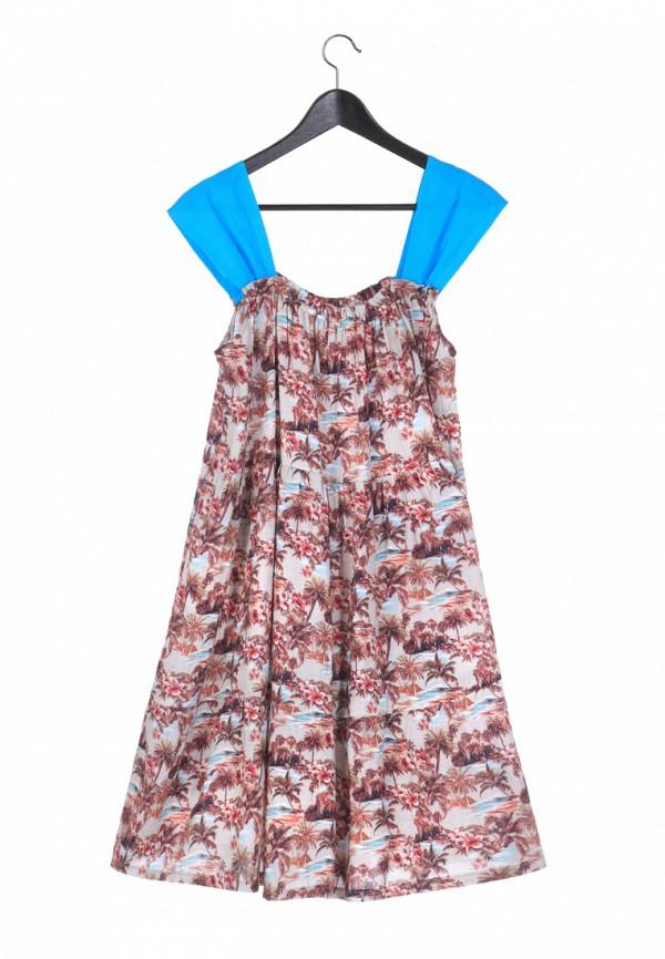 Платье Artwizard MP002XW0FXC9