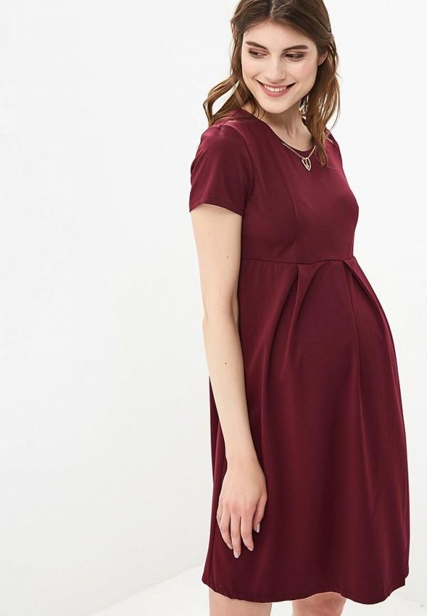 Фото Платье 9Месяцев 9Дней. Купить с доставкой