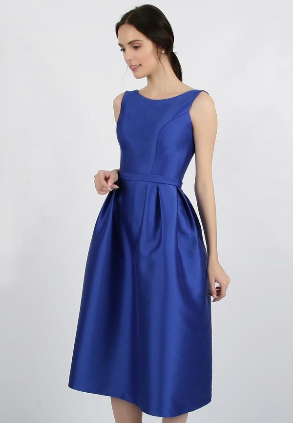 Платье MioDress 2018
