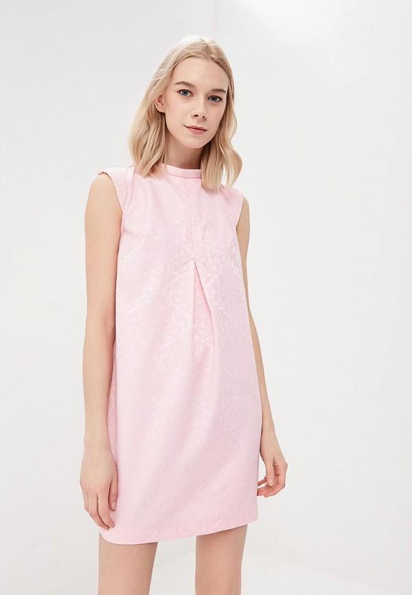 Фото Платье RicaMare. Купить с доставкой