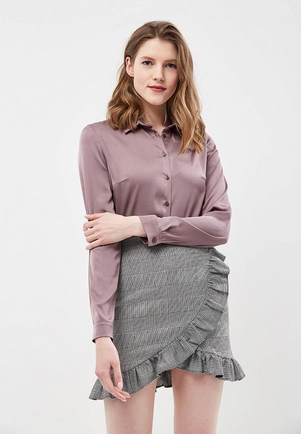 Фото Блуза Gal Fashion. Купить с доставкой