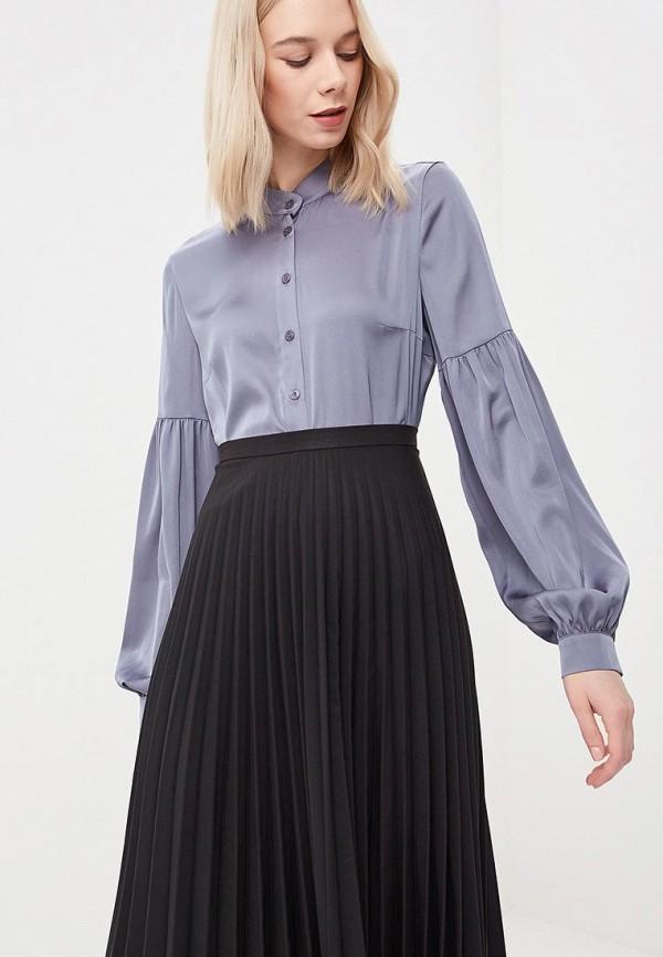 Блуза Gal Fashion Gal Fashion MP002XW0IWXO