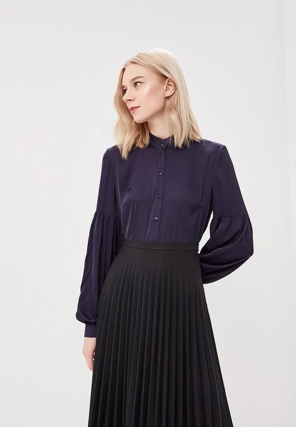 Блуза Gal Fashion Gal Fashion MP002XW0IWXQ